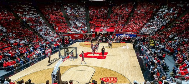 Utes_vs_WichitaSt